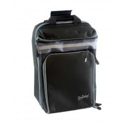 Sac à dos Easybag pour BT-350