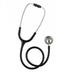 Stéthoscope Pédiatrique...
