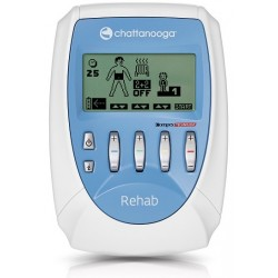 Electrostimulateur Rehab