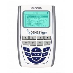 Electrostimulateur Genesy 1500