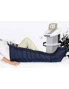 I-Press, une technologie intelligente