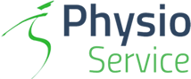 Physioservice